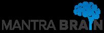 Mantrabrain Blog