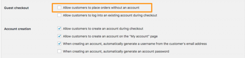 How to Recover WooCommerce Abandoned Carts